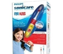 Philips Sonic Care for kids